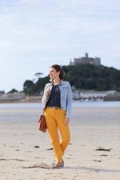 Cornwall-0431