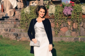wedding guest outfit-0757